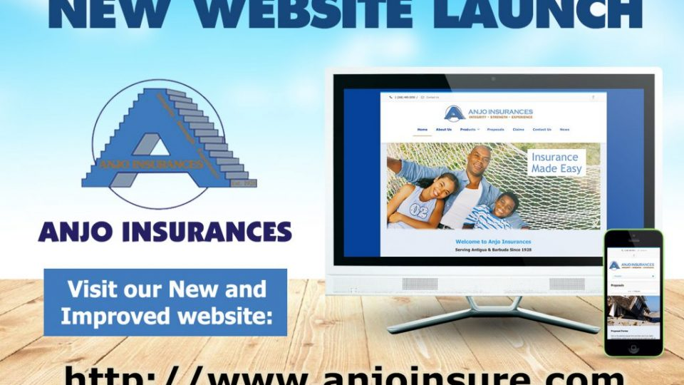 Anjo-new-website-launch