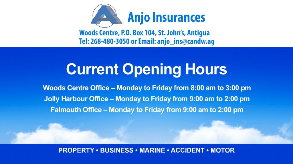 Anjo-Current-Opening-Hours